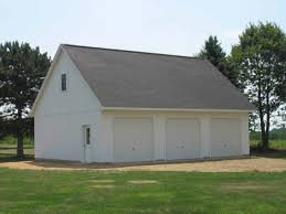 Prefab Garage With Apartment by Amish Garage Prices Themoatgroupcriterion Us