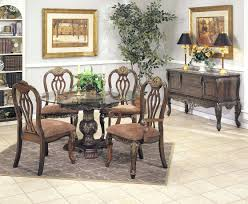 articles with rustic dining room furniture canada tag marvelous