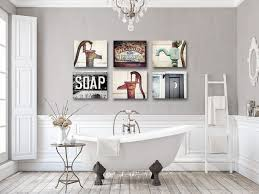 100 Places In Usa Most Beautiful Places In Usa Peeinn Com by Bathroom Prints Best Bathroom Decoration