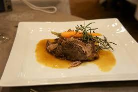 cuisiner 駱aule d agneau cuisiner 駱aule d agneau 3 images 探求小僧 グルメ 探求小僧