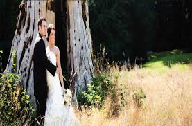 inland empire wedding venues wedding venues in inland empire hosted for impeccable day