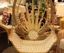 favorite home decor trends from las vegas furniture market u2013 home info