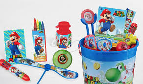 party favors party favors for kids party favor ideas party city
