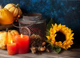 Best Candles 10 Best Scented Candles For Fall Aol Lifestyle