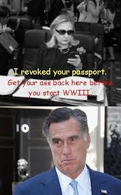 Texts From Mitt Romney Meme - twitt romney hillary hillary memes sos hillary clinton