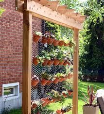 Diy Backyard Garden Ideas 15 Outdoor Garden Ideas Diy Home Creative Projects For Your Home