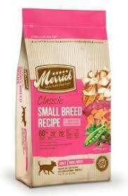 merrick dog food review dry evidence based analysis u2013 nextgen dog