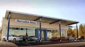 closest mercedes dealership mercedes of athens pre owned luxury car dealer