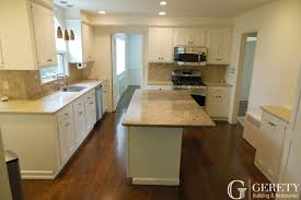 Most Popular Kitchen Cabinets by The Kitchen Cabinets Ct Ideas Jacobs1916 Kitchen Cabinets Danbury