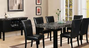 Dining Room Set Cheap Table Dining Room Table Cheap Is Also A Kind Of Cheap Dining