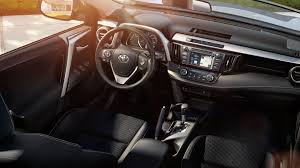 us toyota new 2015 toyota rav4 for sale in peoria lease a new 2015 toyota