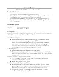Sales Coordinator Resume Essays On The Causes Of The War Of 1812 How To Online College