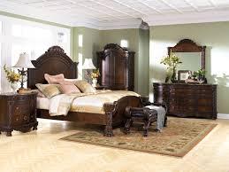 home decor stores phoenix az stunning 20 bedroom sets phoenix arizona decorating design of
