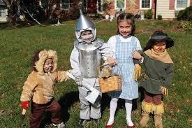 Legolas Halloween Costume Halloween Costumes Themes U0026 Sibling Groups Nesting Doll