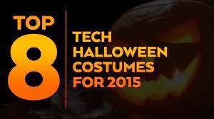 halloween logo png top 8 high tech halloween costumes for 2015