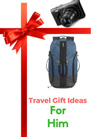 Gift Ideas For Him Last Minute Gift Ideas For Him The Modern Traveler Traveling Dad