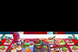 jeux de cuisine de papa louie jeux de cuisine papa louis papa s doggeria hd amazon avec