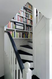 black staircase black stair risers staircase railing 2 black and white stair risers