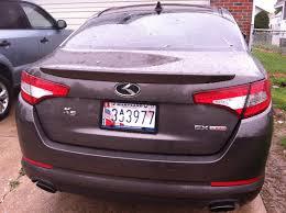 car lexus logo emblem