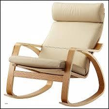 sauvel natal siege auto chaise lovely sauvel natal chaise haute hd wallpaper