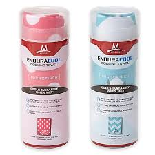 Bed Bath And Beyond Coupon Exclusions Mission Enduracool Instant Cooling Towel Bed Bath U0026 Beyond