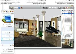 free online design program house designer program vivaldi me