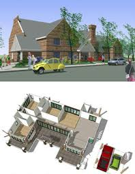 design a house free diy digital design 10 tools to model homes rooms urbanist