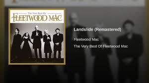 best part lyrics spanish fleetwood mac s 5 best lyrics verses axs