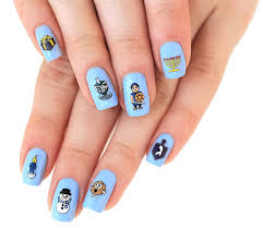 cool nail designs for kids image collections nail art designs