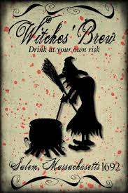 68 best halloween labels images on pinterest halloween potions