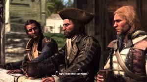 Ac4 Black Flag Assassin U0027s Creed 4 Black Flag Walkthrough Part 10 Edward Thatch
