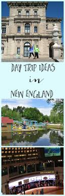 11 best rhode island travel vacation guide ideas images on