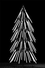 the 25 best unusual christmas trees ideas on pinterest elegant