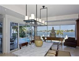 Hibiscus Island Home Miami Design District 15 Best Pre Construction Miami Images On Pinterest Miami Real