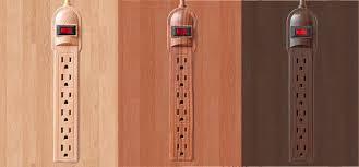 hardwood floor outlet dasmu us