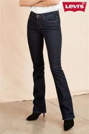 womens bootcut uk buy s bootcut from the uk shop