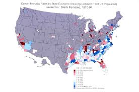 Black Death Map Map Usa Of Types Of Cancer Map Usa Types Cancer Thefoodtourist