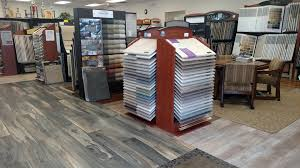 Carpet Call Laminate Flooring Chappie U0027s Carpet U0026 Floors Inc Flooring Sarasota Fl