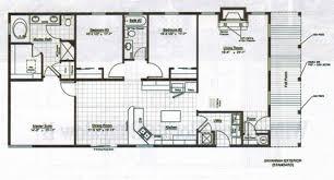 home design layout layout design of bungalows bungalow layout plan patel pride