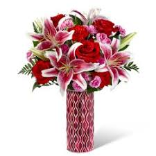 Flower Delivery Syracuse Ny - rao mattydale flower shop 16 photos florists 2611 brewerton