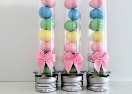 candy containers for favors baby shower favor containers budget baby shower favor ideas baby