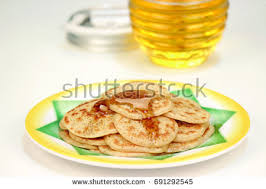 msa cuisine traditional dishes stock images royalty free images vectors