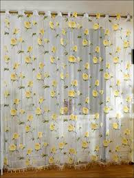 White Shower Curtains Fabric Bathrooms Magnificent Fabric Bathroom Shower Curtains Stripper