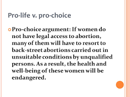 abortions essay abortion essay against wwwgxart abortion pro     approaches to sociological research paper