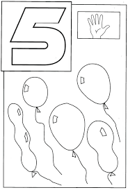 coloring pages toddler color pages toddler colouring pages free