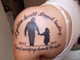 tattoo meaning hard work 50 meaningful matching tattoos for men and women 2018 tattoosboygirl