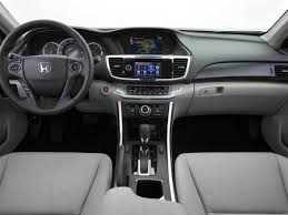 2013 toyota camry value kbb answer toyota camry or honda accord kelley blue book
