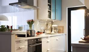 porte de cuisine en verre meuble de cuisine en verre amazing meuble cuisine gris clair