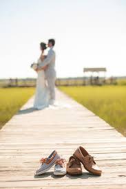 wedding wishes nautical s and bobby s nautical wedding in charleston south carolina