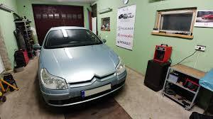 teal green car diagnostika ir remontas www autofrance lt
